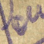 perito calígrafo